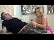 скачать жестокое порно через торент