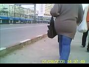 Culs d&#039_Alger &#039_&#039_Algerian Ass&#039_&#039_ 001