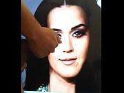 Sex vaasa lyhyt hiusmalli pyöreät kasvot
