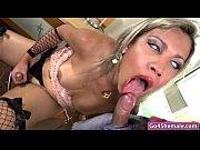 Порно анал порно онлайн порно видео