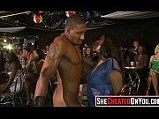 Hvor hurtigt kan en struds kører sex shop esbjerg