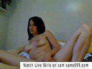 dark haired webcam girl free live.