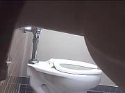 college toilet voyeur 1
