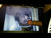 порно фильм на даче смотреть онлайн в хорошем качестве