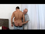 Norsk porni erotisk kontakt