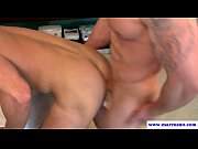 Sexnews69 massage escort roskilde