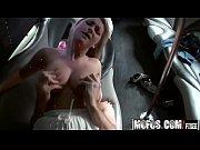 эротическое видео старинное