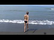 русское порно видео секритарши hd