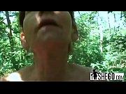 Paras porno sivu naisen iskeminen