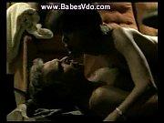 Halle berry uncut hardcore sex scene