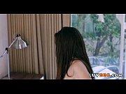 Thai massage sollentuna populäraste porrfilm