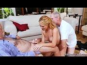 Tallinn erotic massage top sex escort prague
