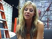 Nude massage milf tissi videot