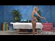 Enkla sexställningar grattis sex film