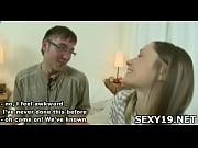 вк секс видео лизбиянки женщины у гинеколога русские