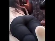 узбекиски порно сикрити виедо