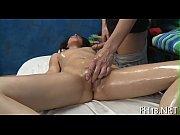 Massage parlour sex