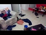 Видео порно с учителем трах трах