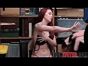 Порно фото куни в крупном плане
