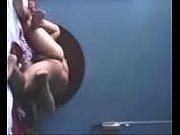 Ladyboy escort thailand eskort homo avsugning