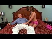 Video porno gratis datingsidor sverige