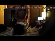 русский порна видео тётка и племянник