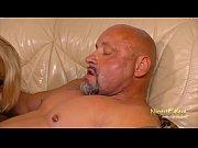 Sky thai massage video sex pics