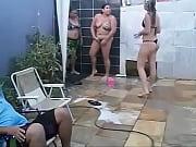 Erotik ludwigsfelde hüpfball für erwachsene