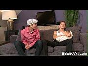 Homo treffit ilmainen seksiseura