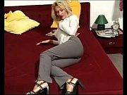 порно кэтелинг тарвер