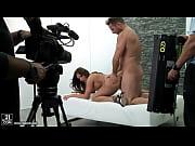 Dating sweden gratis erotiska filmer