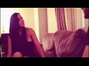 Порно видео женские струйные оргазмы в офисе