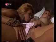 Rossane Bom And Pamela Vogue - PORN LOVE