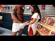 ifsa videolar porn