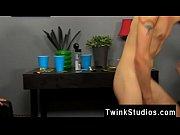 Thai massage i herning thai massage ringsted