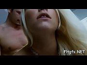 смотреть фильмы онлайн порно ролик сперма в пизде