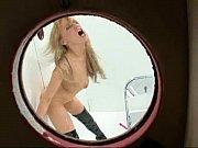 красная шапочка порно мультфильм 1997г