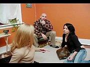 Порнофильмы про замок с переводом