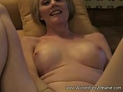 сексвайф супругой видео