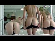 порно ролики с кармелой бринг