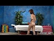 вызвать недорогую проститутку на дом в сургуте