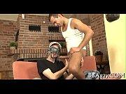Massage stockholm billigt xxx free movies