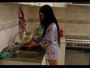 секс с соседкой русский видео