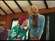 Порно ролики муж смотрит как трахают жену