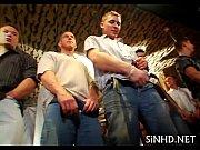 Thai massasje oslo skippergata g punkt hos kvinner