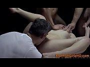 секс фильм персей и спутница