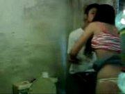 Sex i fredericia private escort piger