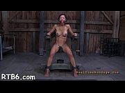 Rencontre de femme sexy harelbeke