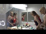 Knullsugna tjejer sensual massage stockholm