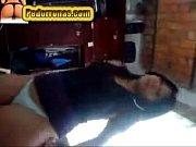 Stor pik tantra massage frederiksberg